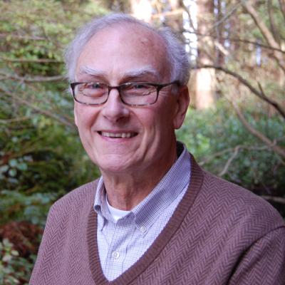 Bill Skubi