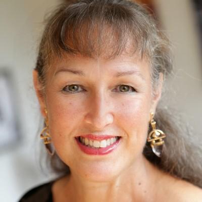Susan Campbell Sandri, Phd